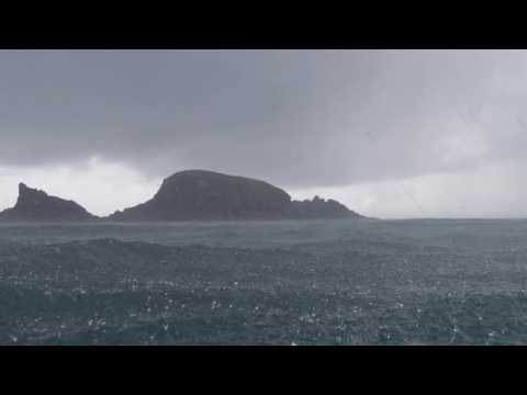 Aphex Twin - Stone in Focus (Kaiиe Remix)