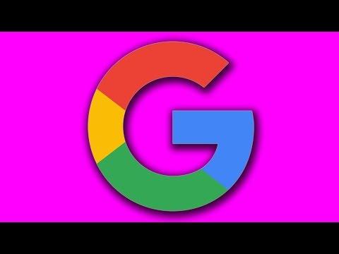 Google's Fuchsia OS | Source. Compile. Run.