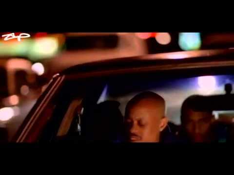 Mass Appeal----Gang Starr.(HQ)