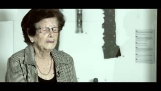 PROMO DOCUMENTAL LAS EXPEDICIONES DE JUNIO: HACIA LA LIBERTAD O LA MUERTE