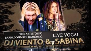 Скачать Viento Sabina в Time Public 16 05 2014 Tomsk