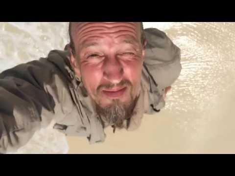 ☀♦ Playa Blanca Isla de Baru Cartagena Colombia - WORSHIPPING THE 👑SUN👑 ♦ El último exorcismo ! ♦ ☀