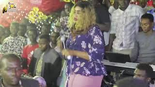 مروة الدولية - صدام - فريع السي - اغاني سودانية 2019