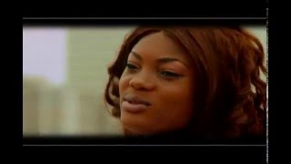 Deborah Lukalu-Mon Tout(Official Video)