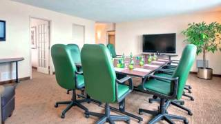 Holiday Inn Laval Montreal - Laval, Quebec
