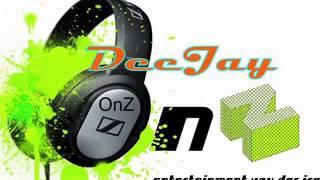 DJ ONZ - NAIJA @ 53 ULTIMATE MEGA MIX - WIZKID DAVIDO IYANYA 2FACE OLAMIDE EME JAZZY 2014