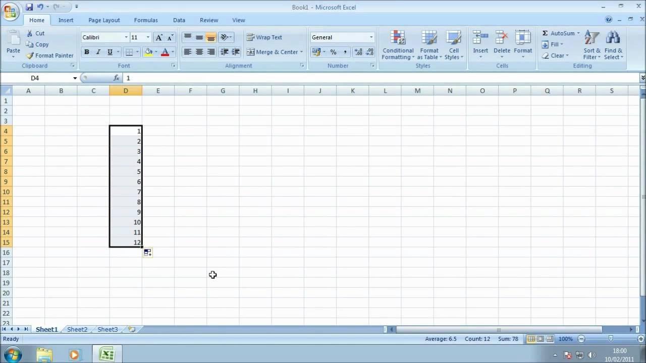 Excel 2007 Blattschutz Aufheben