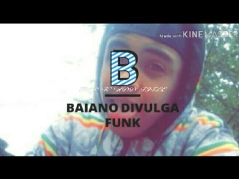 MC Danny Bala Na Boca