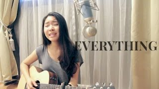 everything-michael-buble-cover---jana-ann