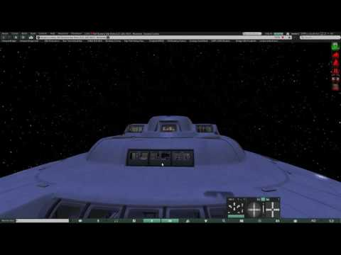 The beginning USS Intrepid