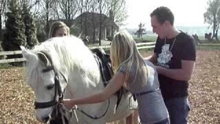 Jan Paardrijden