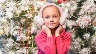 Canzoni di Natale per Bambini , Jingle Bell Silent Night e tanto altro!!