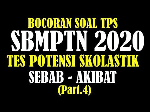 bocoran-soal-tps-utbk-sbmptn-2020---sebab---akibat-bahasa-indonesia-(part.4)