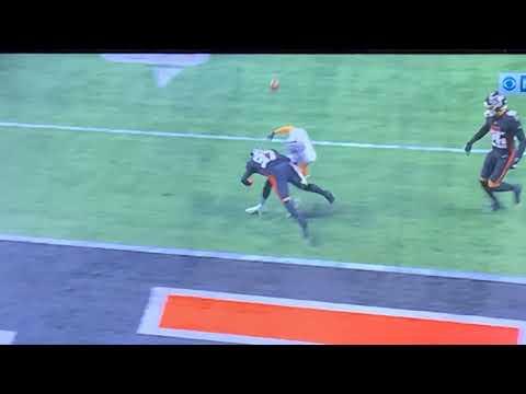 Raiders Derek Carr Post-Kansas City Hangover Shows Up In Poor Play vs Atlanta Falcons