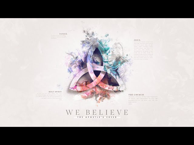 Refuge Worship | 06-27-21