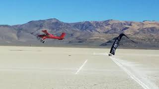 draco-680-hp-bushplane-at-the-the-2018-high-sierra-stol-drags
