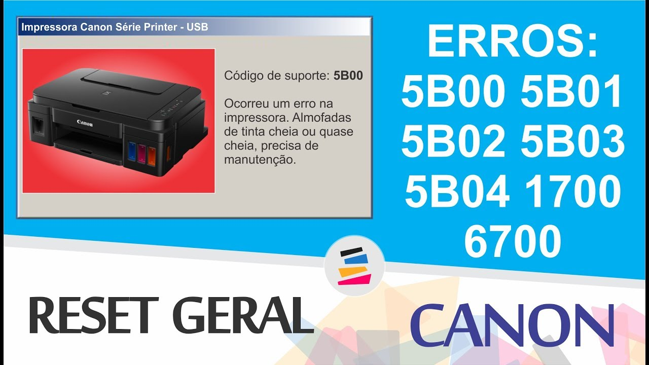 DRIVERS: CANON C5800 PRINTER