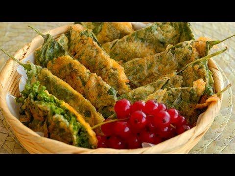 pan-fried-perilla-leaves-with-beef-fillings-(kkaenip-jeon:-깻잎전)
