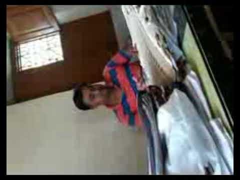 Ajay Kumar Motihari 8