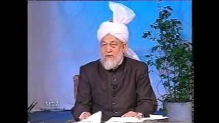 Tarjumatul Quran - Surah HM al-Sajdah [HM The Bowing]: 38 - 51