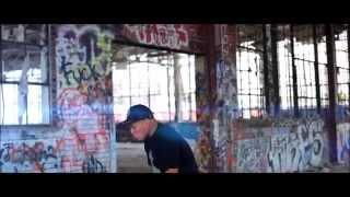 Смотреть клип Jaytekz - Cold Nights