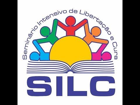 SILC - Seminário Intensivo de Libertação e Cura - Testemunhos