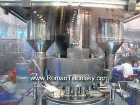 ✨Tablet Press,Tableting Press, Press Tablet, Tablet The Machine, Rotary Tablet Press Minipress.ru
