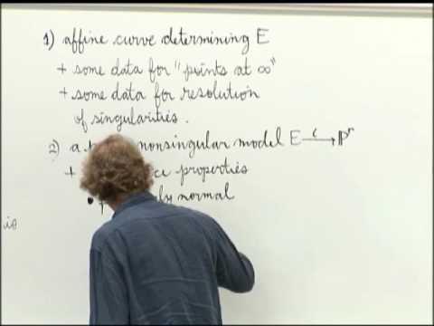 Endomorphisms, isogeny graphs, and moduli