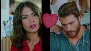 بالتأكيد سأنسى -اجمل فيديو رومنسي على اغنية تركية