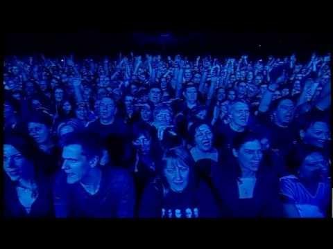 Republic - Erdő közepében & Fényes utakon [DVD/HD]