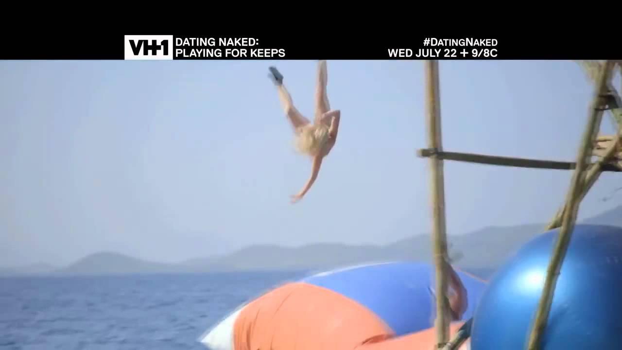 Download Dating Naked   Strip Naked   Premieres Wed  July 22nd 9 8C   VH1