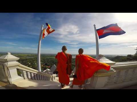 gay hook up phnom penh