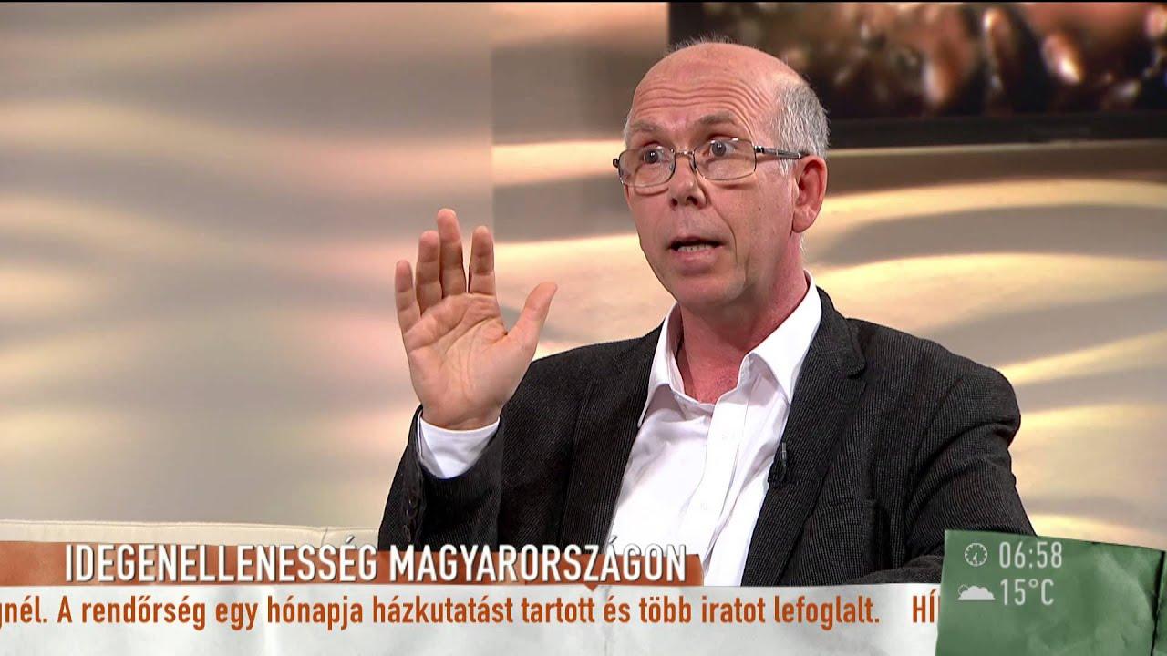 http://hrvatskifokus-2021.ga/wp-content/uploads/2017/11/maxresdefault.jpg
