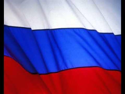 Ruska - Davaj Davaj