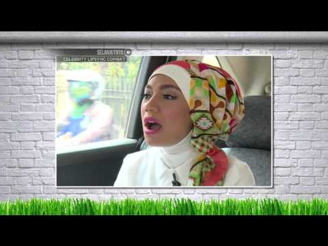 Rihanna - Man Down (Cover By Indah Nevertari) - Singing in the Car