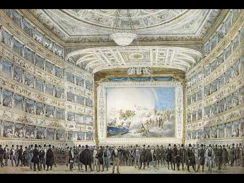 Italian opera   Wikipedia audio article