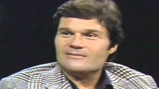 FANTASY FILM FESTIVAL: Fred Willard