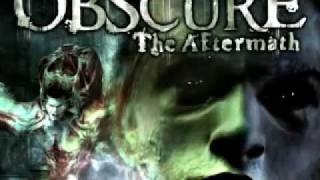 Obscure The Aftermath Main Title