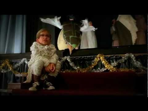 Simon Birch Trailer recut