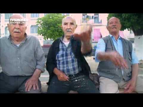 #MOE - Emission spéciale en Algérie (Sous-titrée en arabe)