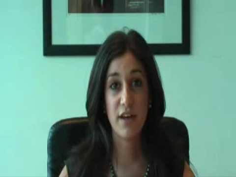 European arrest warrant - Statement: Sophie Symeou