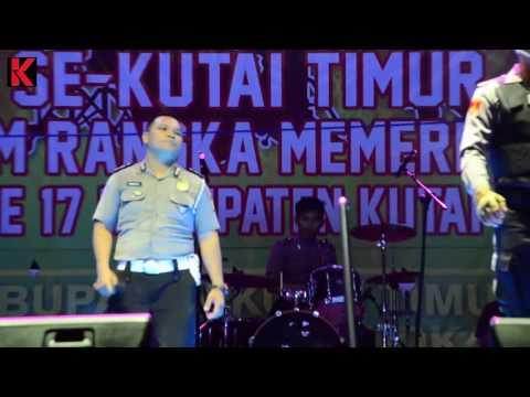 Selamat Ulang Tahun - Jamrud (Cover by Tribrata Band)