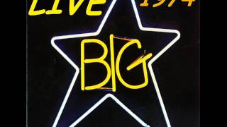 "BIG STAR ""I"