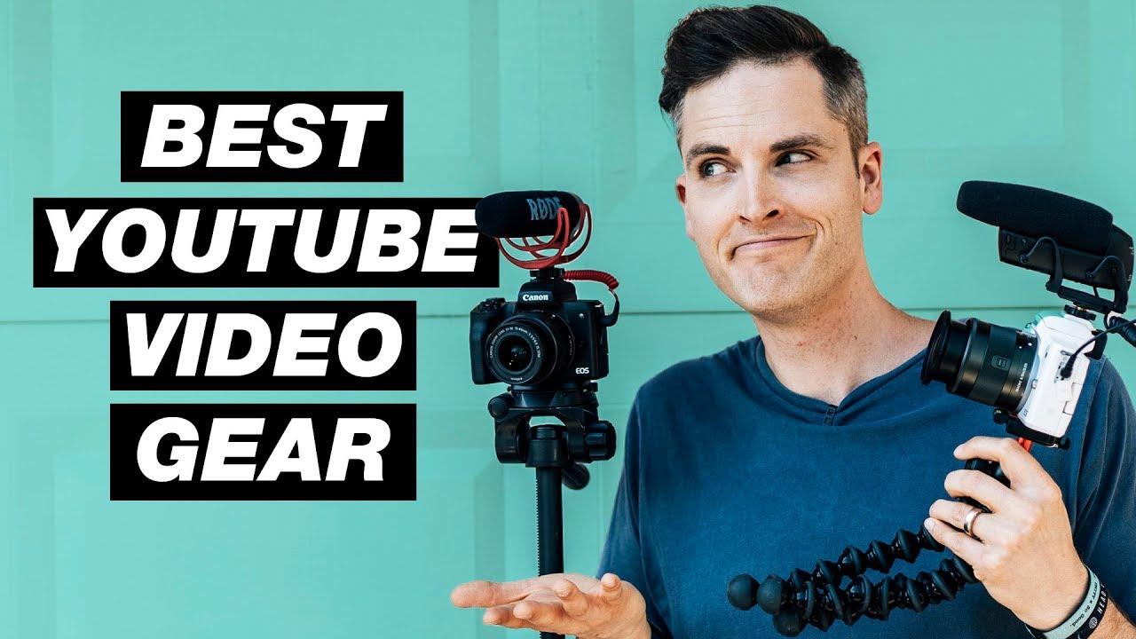 Amateur Best Cam Live - Porn Galleries-2647
