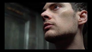 "Curtis J  - ""Reverb"" (Official Video)"