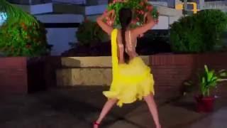vuclip porimoni hot song clip in HD
