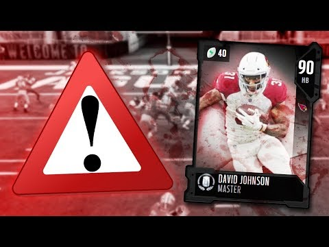 Madden 19 Ultimate Team :: Critical Error COSTS ME THE GAME :: Madden 19 Ultimate Team