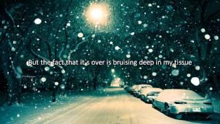 I Need Some Sleep (Let It Go) - Collective