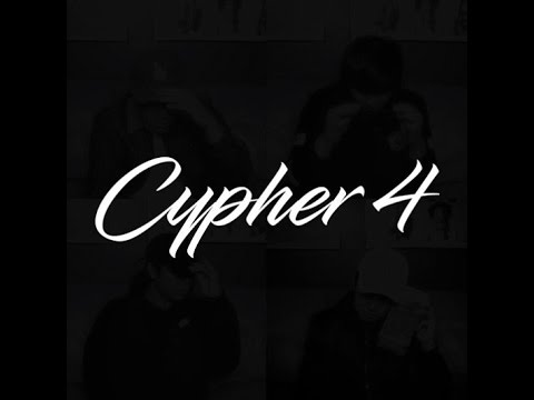 BTS (방탄소년단) – CYPHER PT.4 (PARODY)