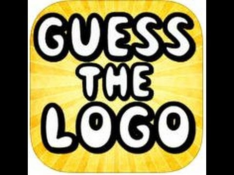 all guess the logo level 2130 answers youtube